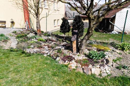 Krásná zahrada9